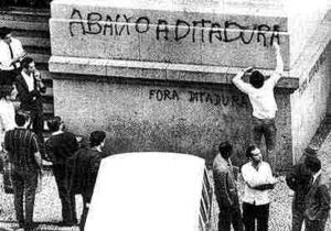 ditaduraw1181h827