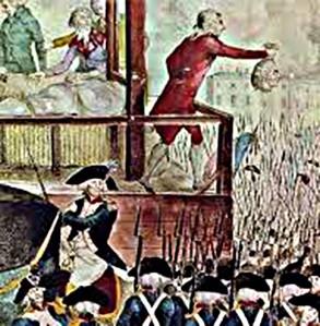 inquisição socialista 800 px