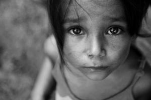 criança pobre[3]