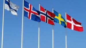 Nordiske-flag-620x350