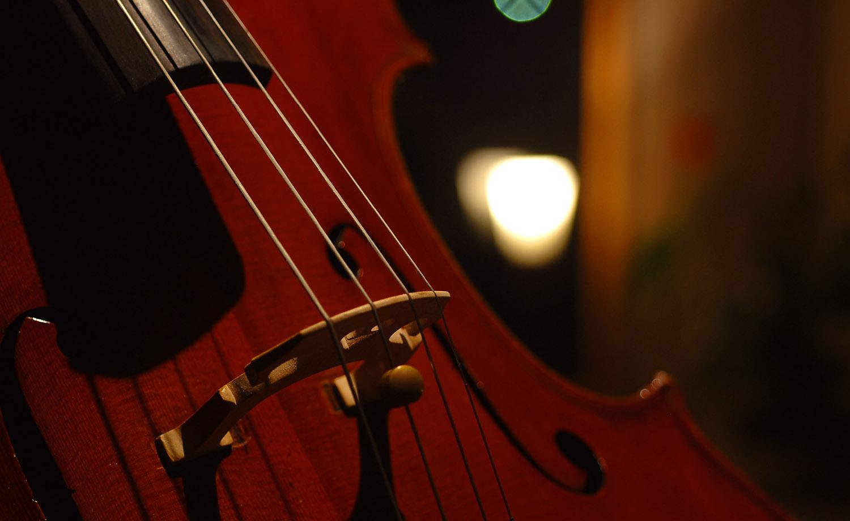 Cello Wallpaper Photo 22287 Hd Pictures: O AMOR, A VINGANÇA E O VIOLONCELO.