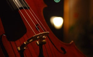 cello_wallpaper_wide