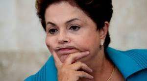DILMA download