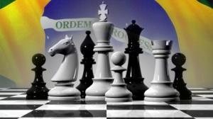 xadrez-politica