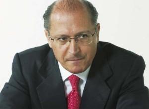 alckmin_bravo02