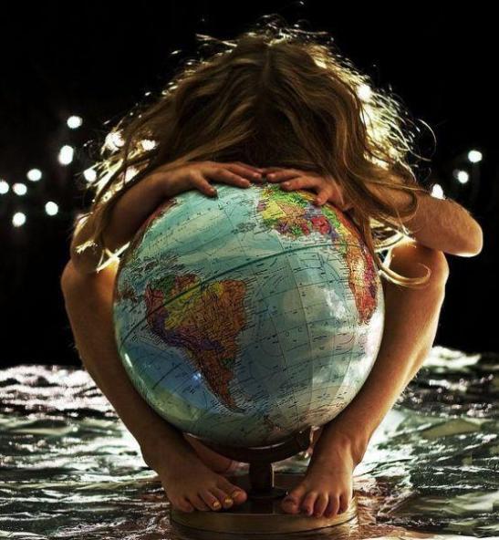 ideias-para-um-mundo-um-pouco-mais-humano-223382-1