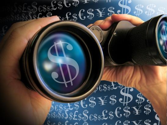 X-dicas-de-como-controlar-suas-finanças-e-ter-dinheiro-sempre