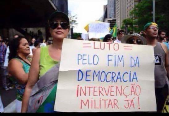 pelo-fim-da-democracia