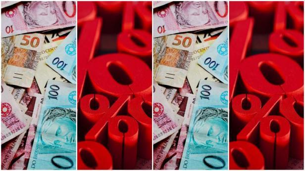 ajuste_fiscal_e_confianca
