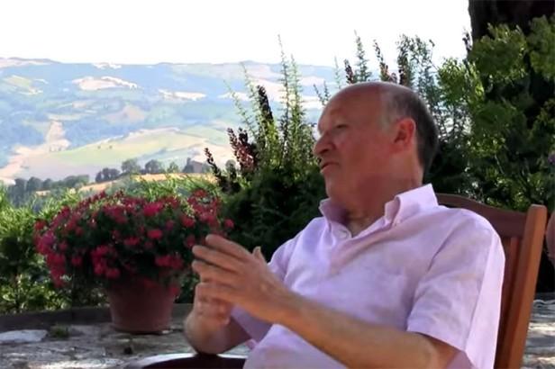 Domenico Losurdo e a arte de mentir falando a verdade