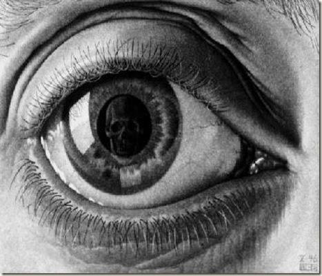 Eye M.C. Escher_thumb[6]