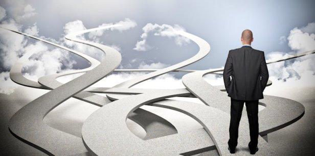 incertezas-no-projeto-sucesso
