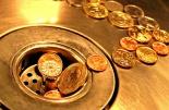 moedas-pelo-ralo
