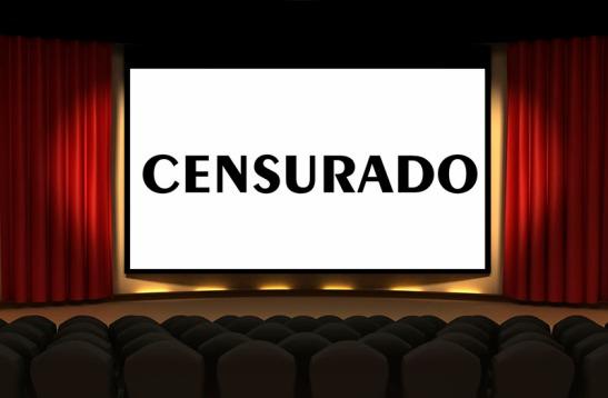 CENSURADO