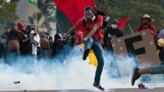 manifestacao-brasilia