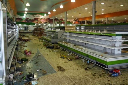 000-1-supermercado-saqueado-venezuela