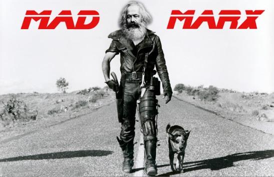 mad-marx
