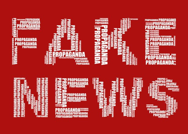 FAKE NEWS2