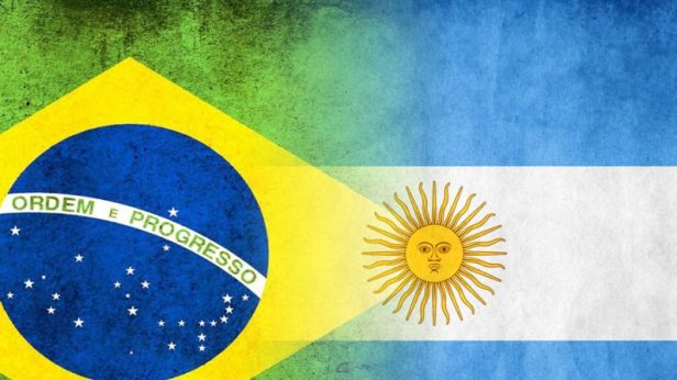 br-crise-argentina-efeitos-brasil-web-795x447