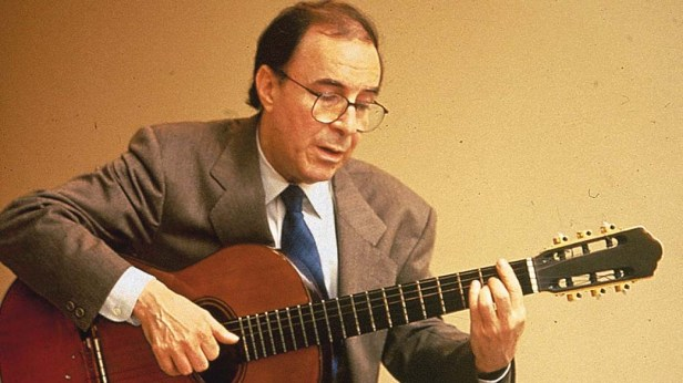 joao-gilberto-18-original4